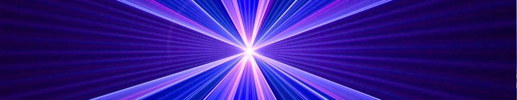 anapet-laser-banner-0001.jpg