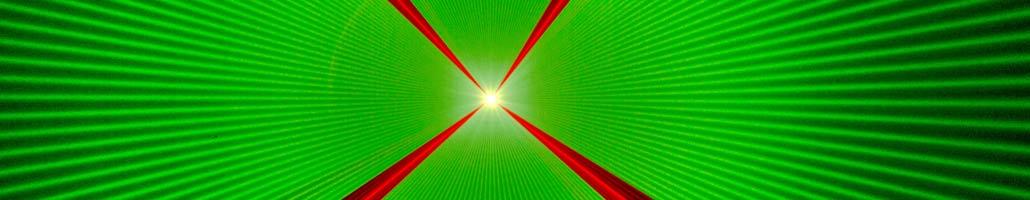 anapet-laser-banner-0003.jpg