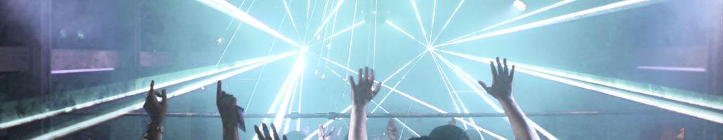 anapet-laser-banner-0002.jpg
