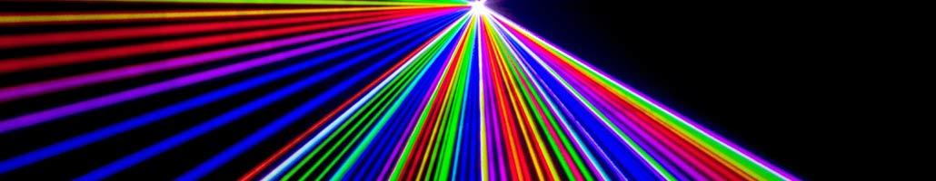 anapet-laser-banner-0004.jpg